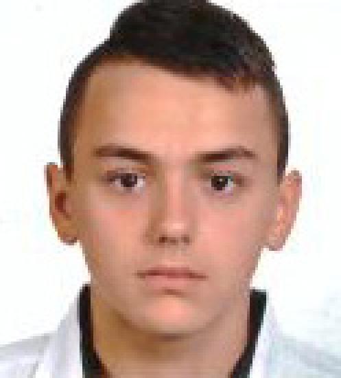 Berinde Mihai Bogdan