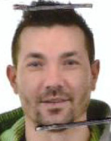 jucatorul Şimăndean Daniel Claudiu
