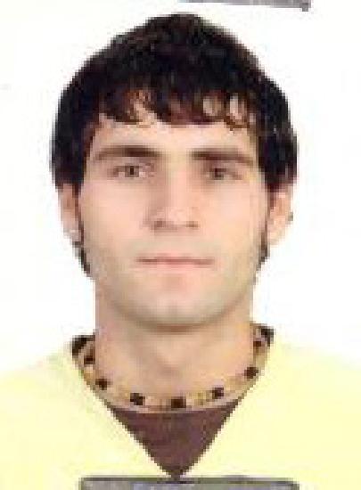 jucatorul Onişa Daniel