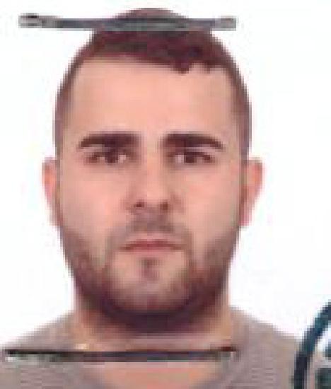 jucatorul Beca Andrei Constantin