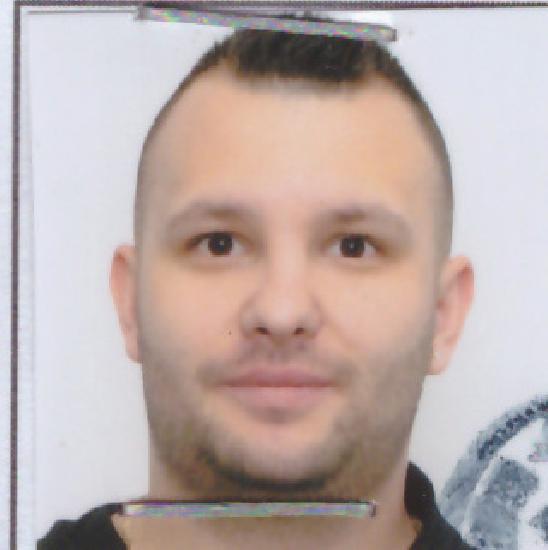 Andreicuț Cornel