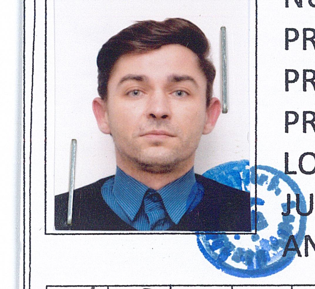 Duruș Răzvan Bogdan