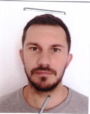 Hodor Marius Vasile