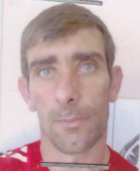 jucatorul Smoczer Marcel Viorel