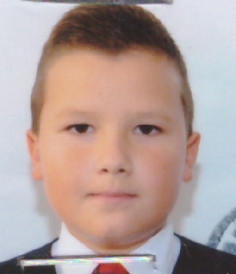 Gîta Vasile Filip