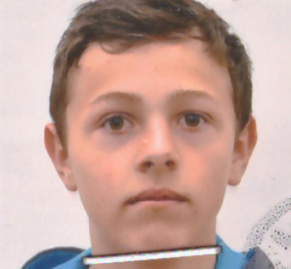 Hăbăgău Vasile Marian