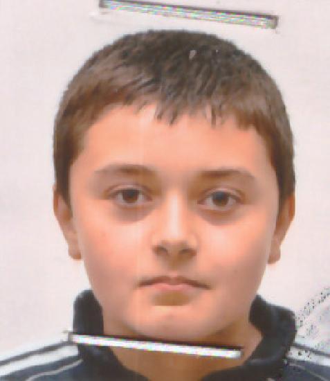 Bledea Vasile Adrian