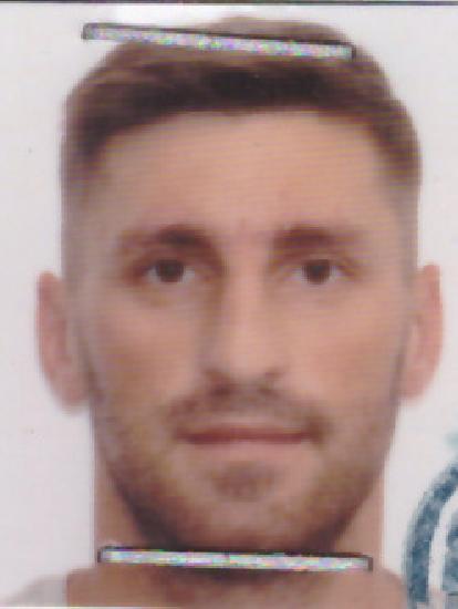 Nicolae Marius