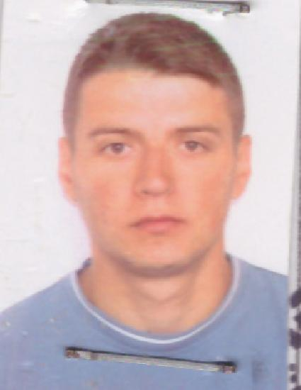 jucatorul Bâtcor Vasile Alin