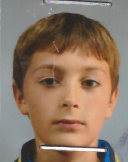 jucatorul Mihali Ionuț
