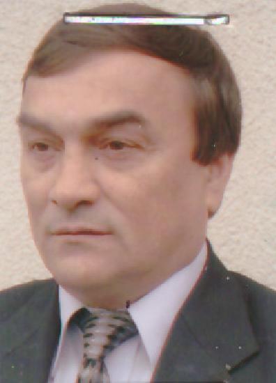 jucatorul Hojda Samoilă