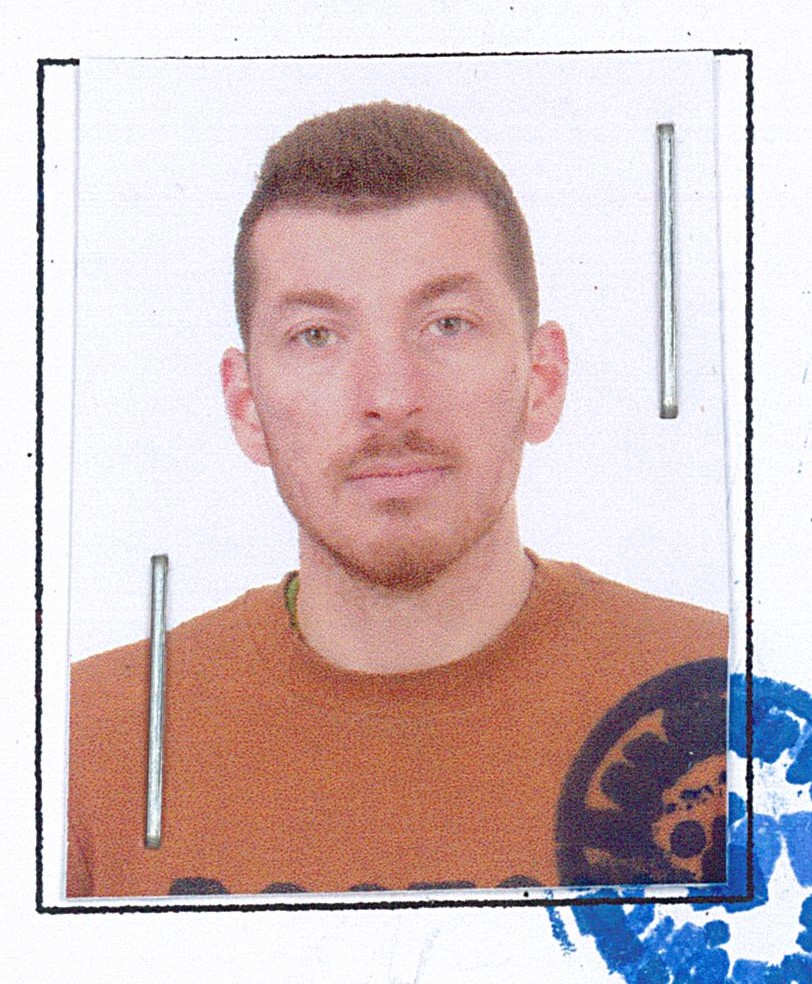 jucatorul Novoselenszki Alexandru Dacian