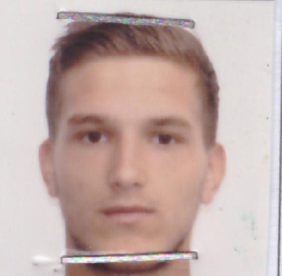 jucatorul Nicolae Cosmin Daniel