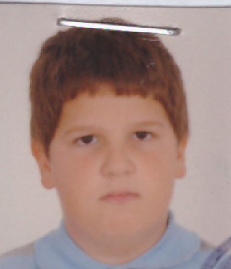Ghirasin Andrei Bogdan