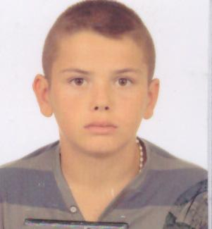 jucatorul Kreiter Ștefan Mark