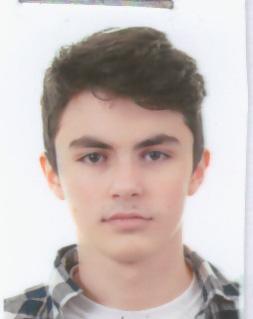 Ilieș Ioan Lucian