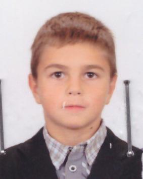 Stasiuc Ioan Cătălin
