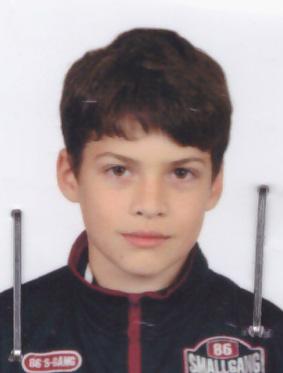 Ștefănoiu Răzvan