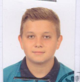jucatorul Gampe Ciprian Andrei