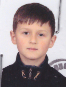 Malearciuc Andrei Vasile