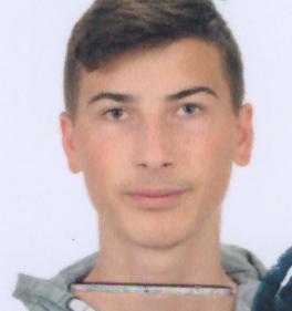 Codrea Liviu Alex