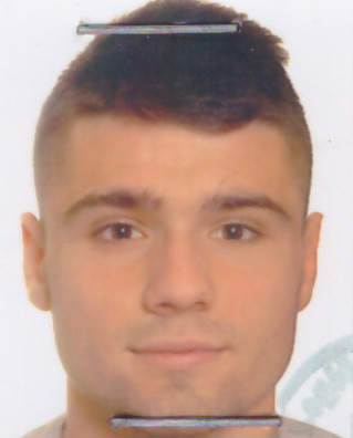 jucatorul Bococi Sandu