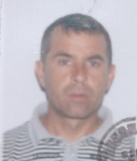Filip Dan Vasile