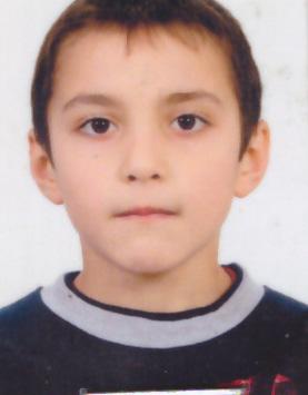 jucatorul Marchiș Vlad Cristian