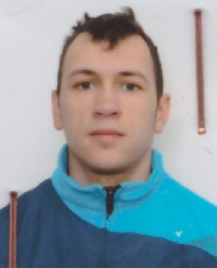 Siladi Radu Cosmin