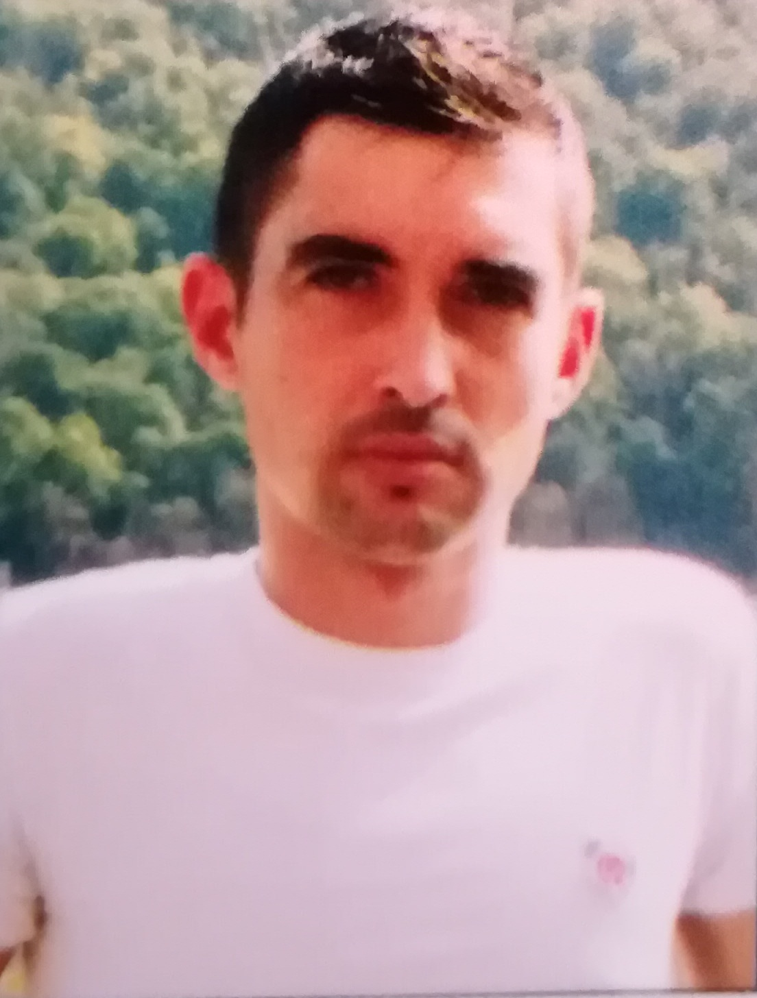 Micu Alexandru