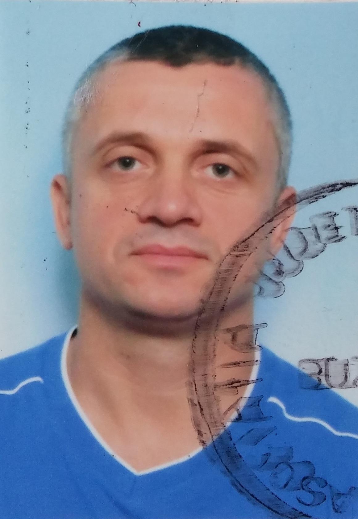 Lopataru Nicolae Dumitru