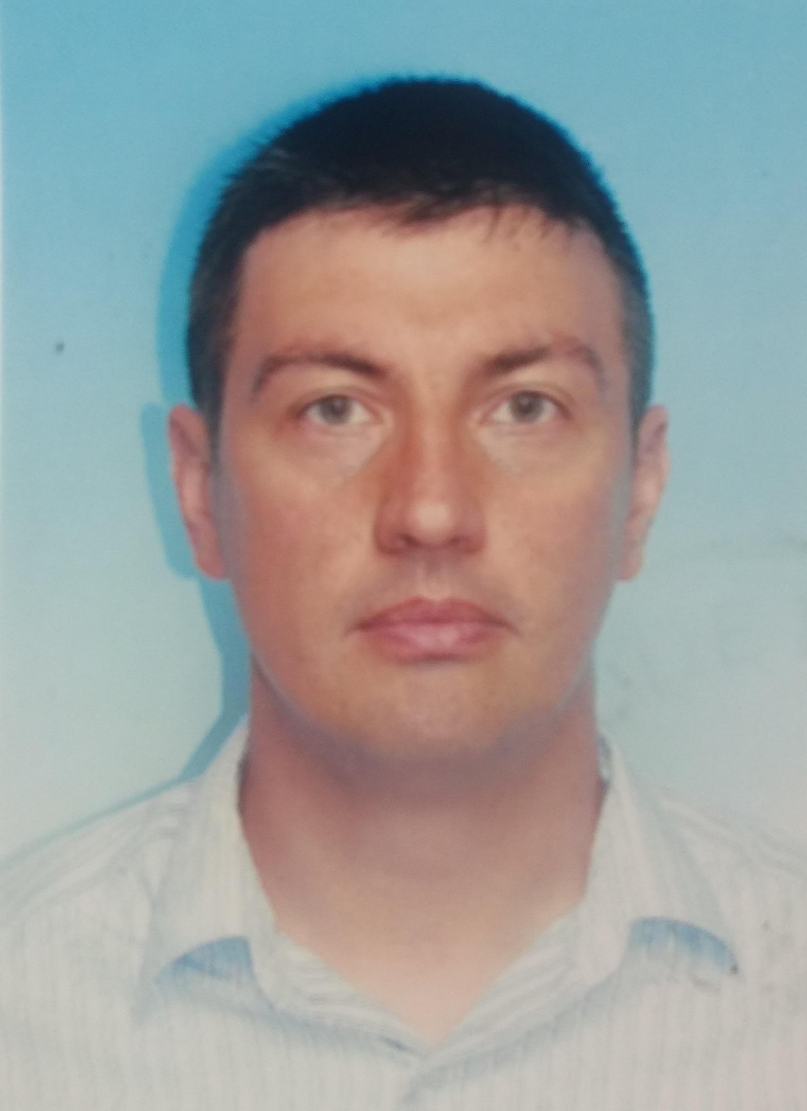 Petraru Gheorghe