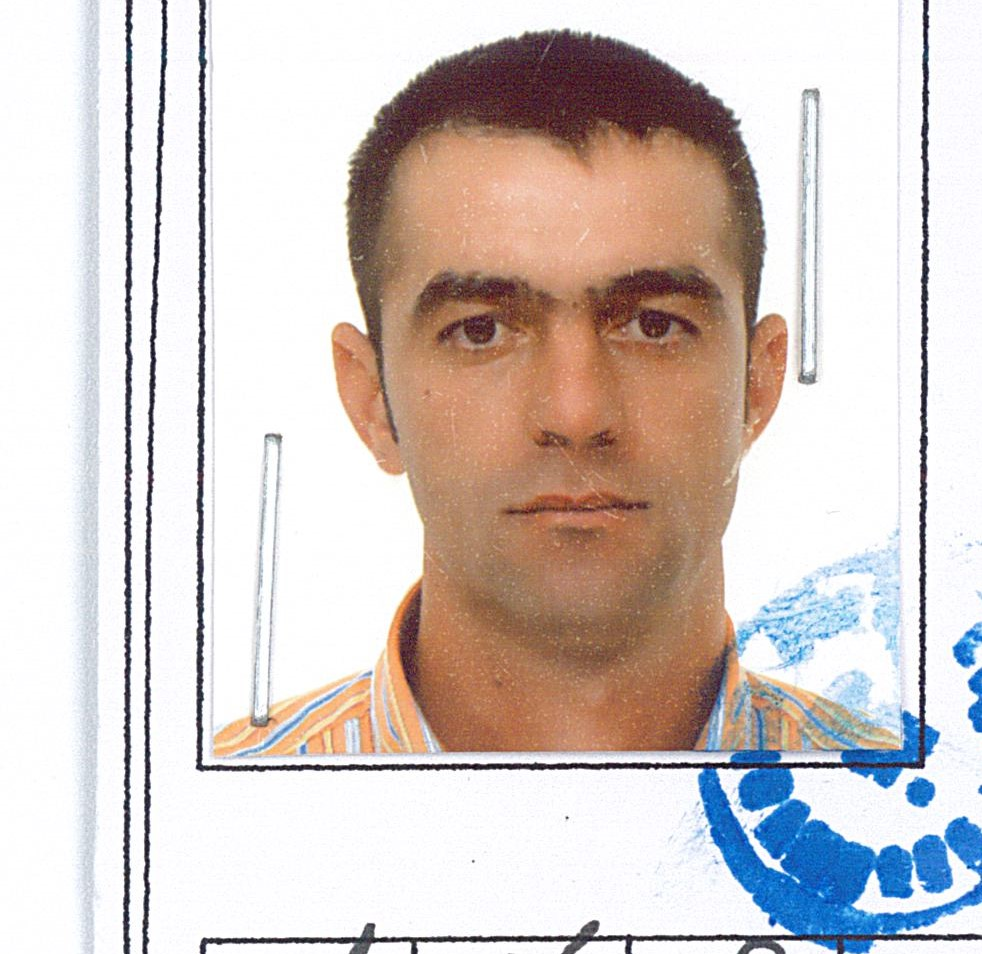 jucatorul Bușta Gheorghe Grigore