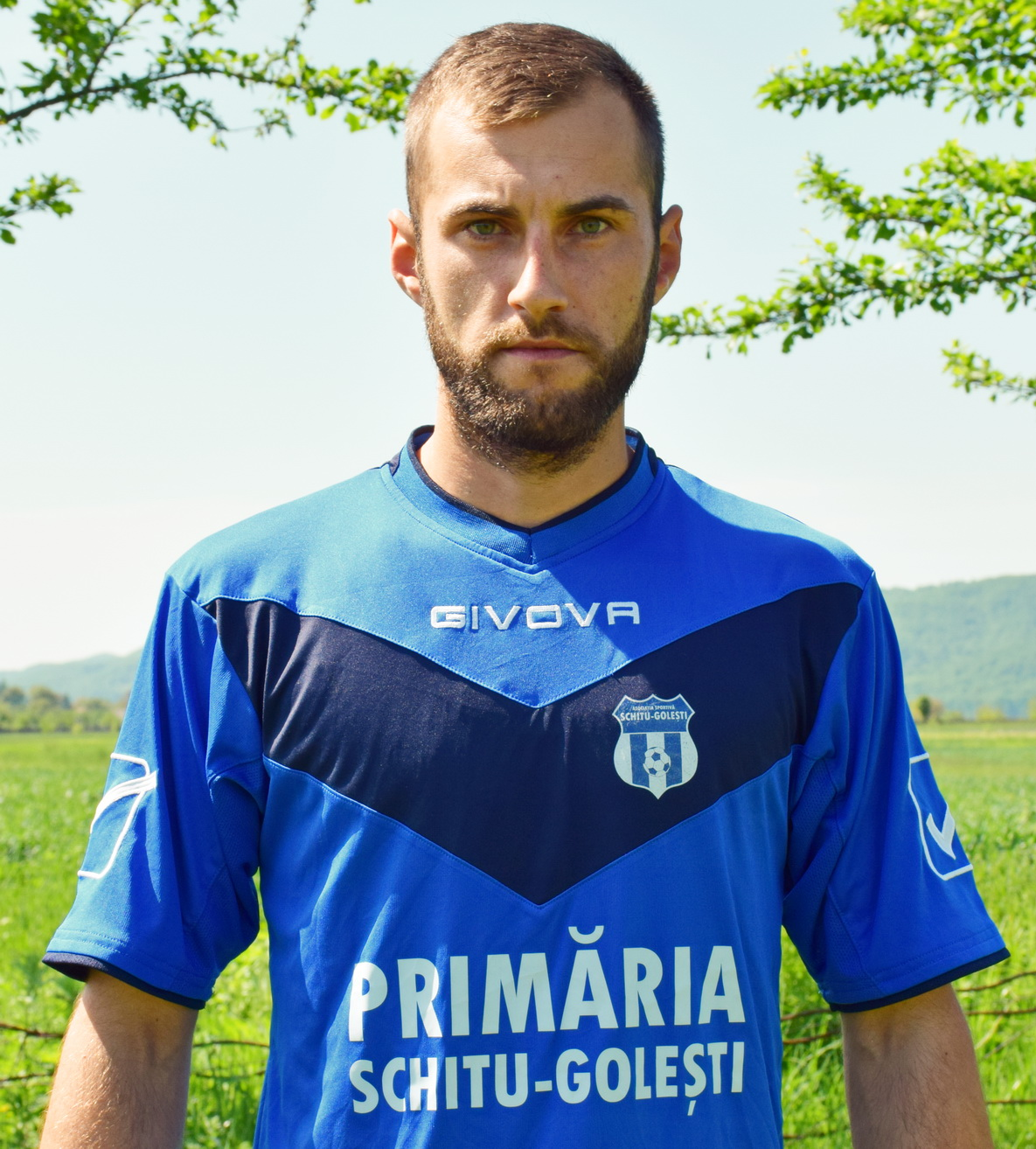 Gigu Alexandru Ionut