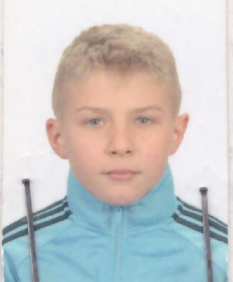 Grigor Casian