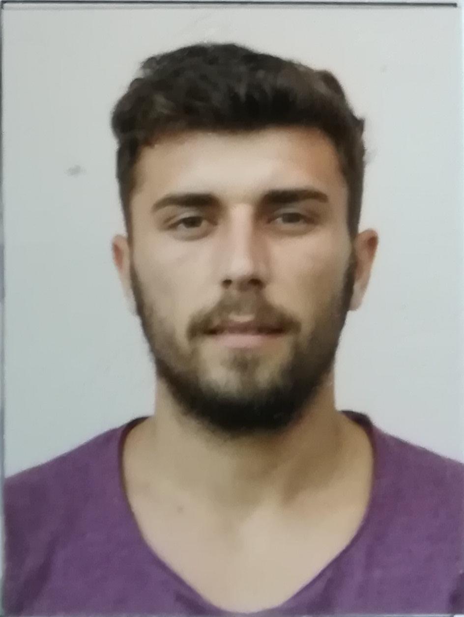 Marcosanu Laurentiu