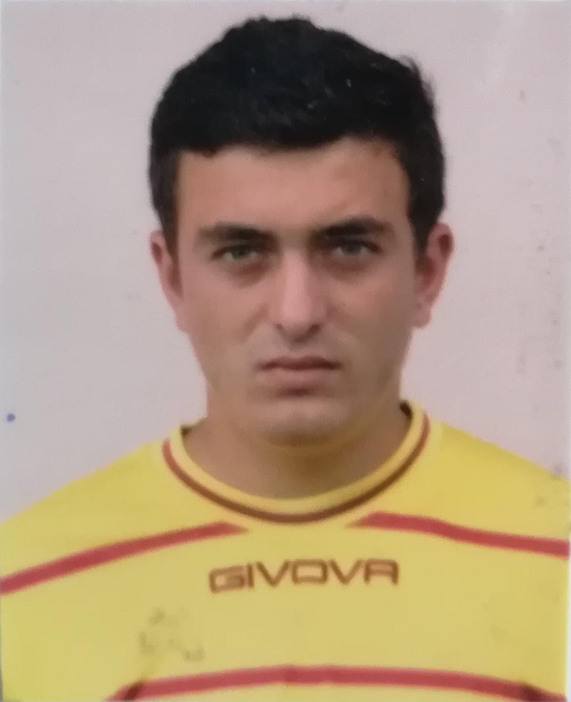 Simion Constantin