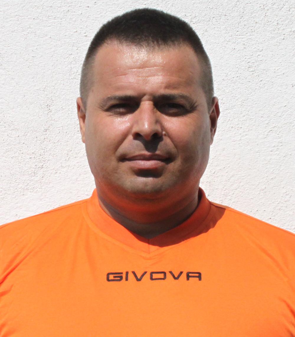 Bentaru Constantin