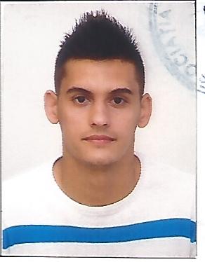 Vlad Iulian Alexandru