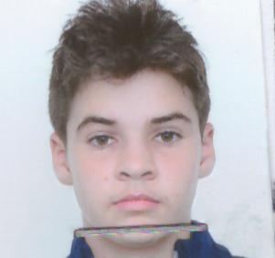 jucatorul Mekker Lorin Maximo