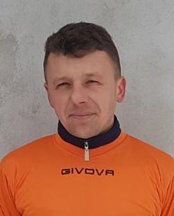 Leu Robert - Nicolae