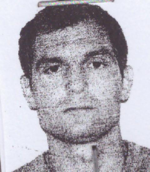 jucatorul Șimon Ioan