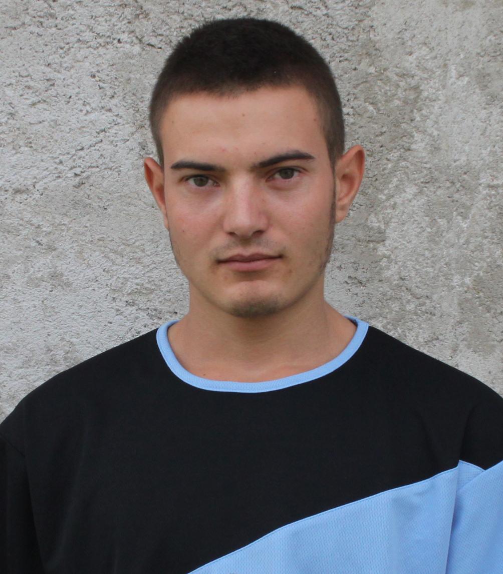 jucatorul Voinescu Florin