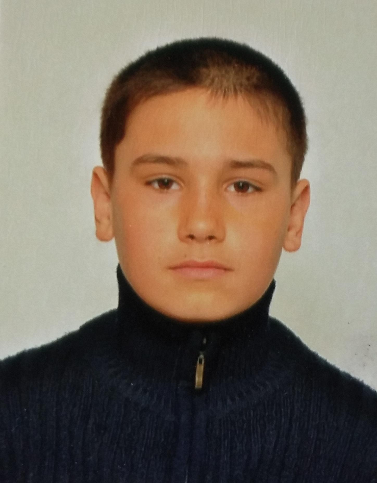 jucatorul Dirdiiac Gabriel