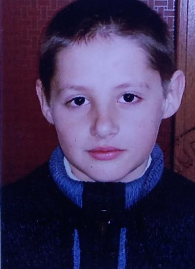 Lambru Mihai - Stefan
