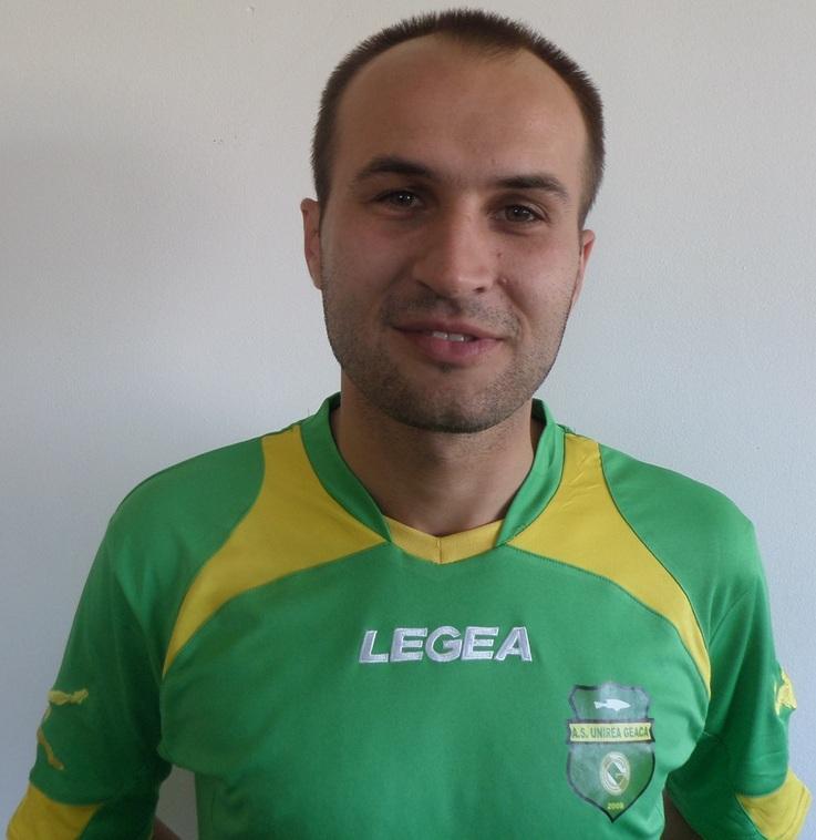 Chindris Bogdan