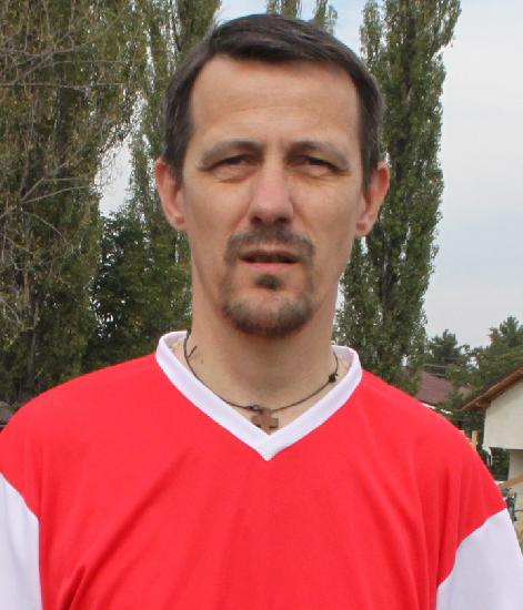 Enoiu Valentin