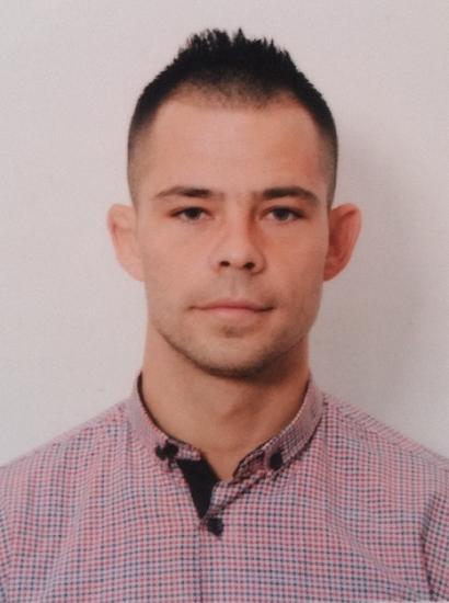 Groschi Iulian