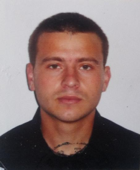 Andreiu Silviu - Mihai