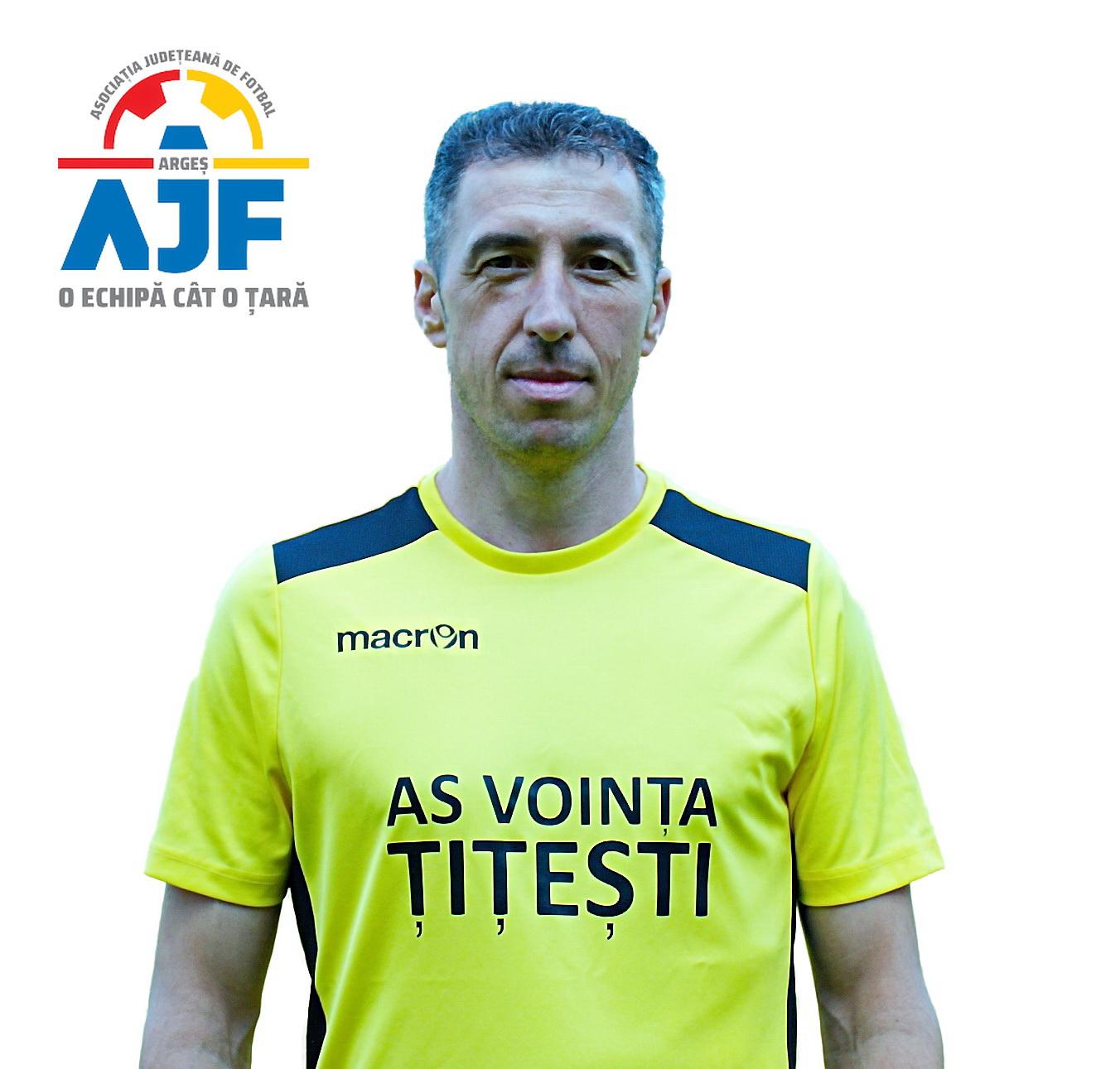 Boboc Catalin Constantin